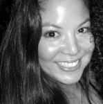 Natalie Cherot