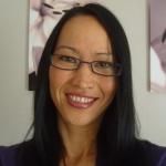 Viktoria Cowley