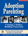 Adoption Parenting