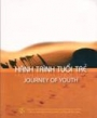 Journey of Youth