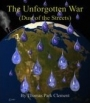 The Unforgotten War / Dust of the Streets