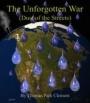 The Unforgotten War / Dust of the Streets