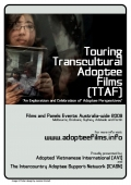 TTAF Poster