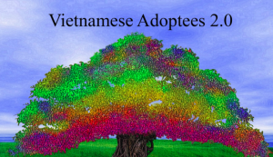 viet adoptees 2 image