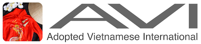 Adopted Vietnamese International (AVI)